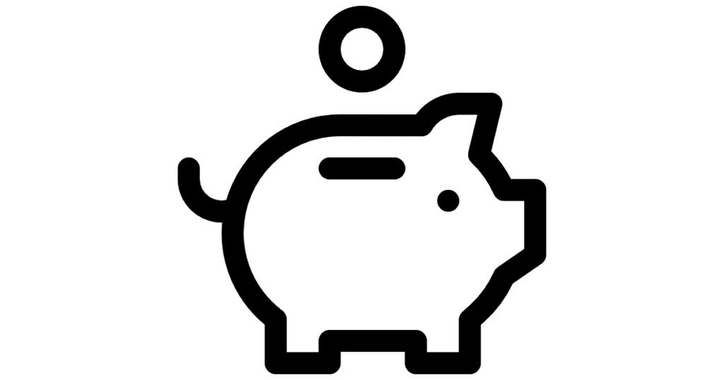 Курс финансовой грамотности