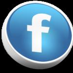 приемная семья фейсбук