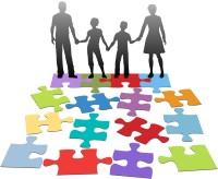 Служба сопровождения замещающих семей и семей в ТЖС