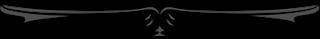 Это изображение имеет пустой атрибут alt; его имя файла - horizontal-36856-C.png